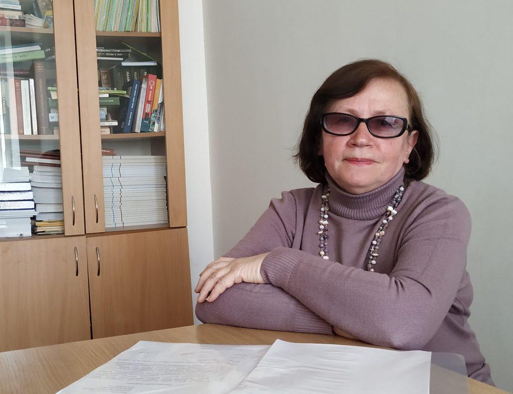 М.В. Моклиця (2)