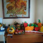 Боратинський ДНЗ свято осені 10