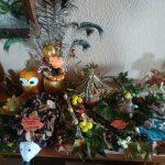 Боратинський ДНЗ свято осені 11