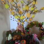 Боратинський ДНЗ свято осені 13
