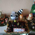 Боратинський ДНЗ свято осені 14