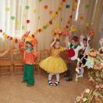 Боратинський ДНЗ свято осені 16