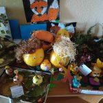 Боратинський ДНЗ свято осені 2
