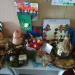 Боратинський ДНЗ свято осені 5