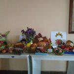 Боратинський ДНЗ свято осені 9