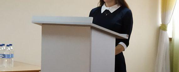 Наталія Дорощук (1)