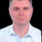 Васильчук Removebg Preview