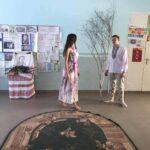 Леся Українка Баїв 4
