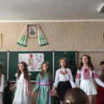 Леся Українка Боратин 6