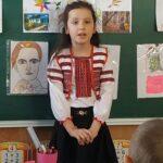 Леся Українка Промінь 3