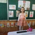 Леся Українка Промінь 6