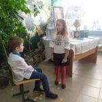 Леся Українка Рованці 1