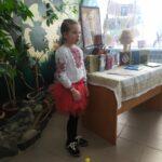 Леся Українка Рованці 3