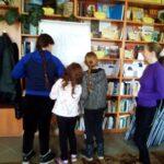 Тиждень дитячого читання 10
