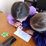 Тиждень дитячого читання 16