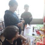 Тиждень дитячого читання 3